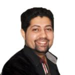 Asjad Afzal