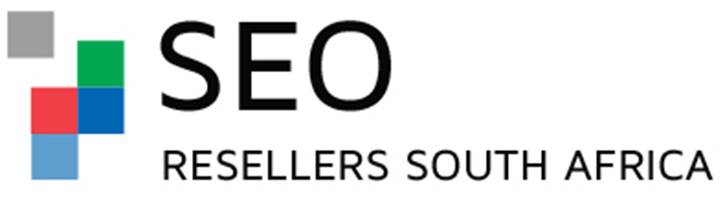 SEO Resellers South Africa