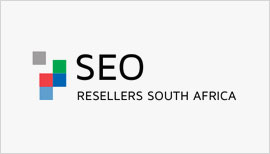 SEO Resellers South Africa-1