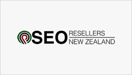 2 5 - NEW ZEALAND
