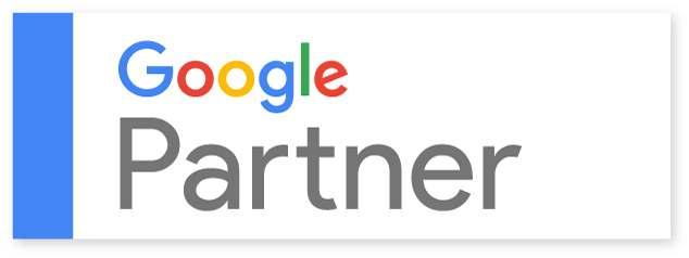 Google Partner-1