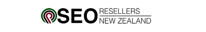 SEO Resellers New Zealand