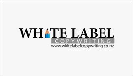 White-Label-Copywriting-Logo-NZ-2