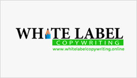 White-Label-Copywriting-Online