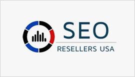 SEO-Resellers-USA