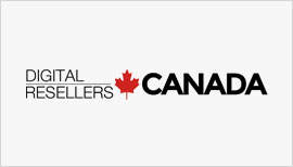 Digital-Resellers-Canada