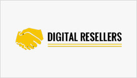 Digital Resellers