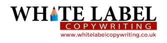 White Label Copywriting UK