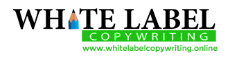 White Label Copywriting USA