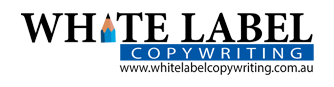 logo 3 - Wholesale Copywriting and Content Creation