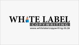 White-Label-Copywriting-Logo-ZA