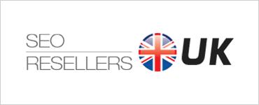 SEO-Resellers-UK-Logo