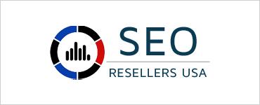 SEO-Resellers-USA-Logo