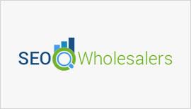 SEO-Wholesalers-Logo2