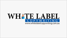 White-Label-Copywriting-AU