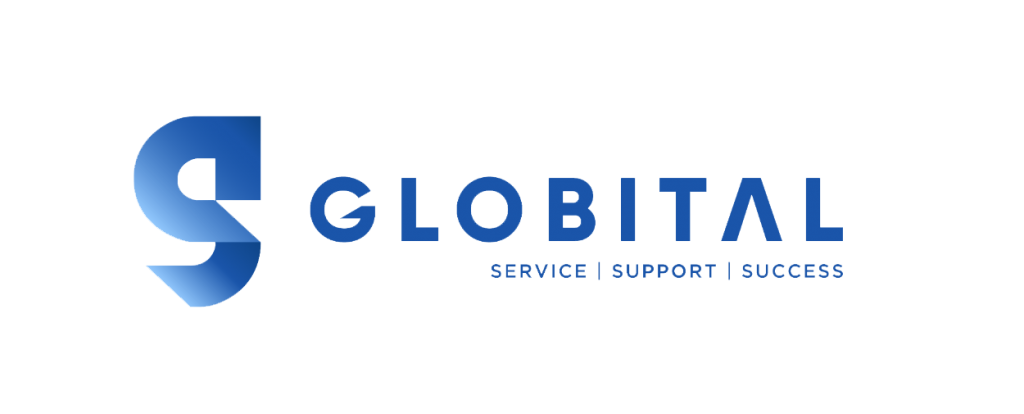 Globital Launches A Rebranded Company Aiming At Growth For Itself And The Agencies It Supports