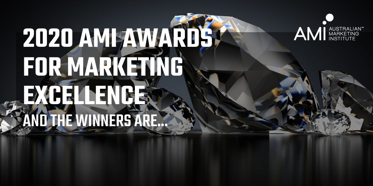 Copy of Experience Marketing Excellence Virtual Finalist Event GIF 4 - Globital Awarded Second Place At The 2020 AMI Awards In The Customer Experience Category