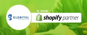 Shopify Partner 300x122 300x122 - OUR STORY