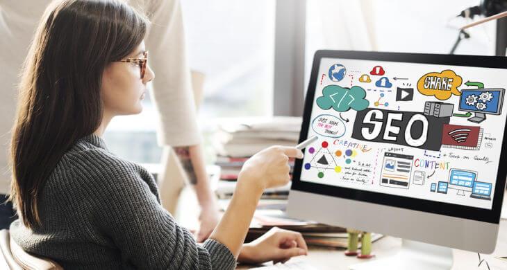 seo - Tips For Digital Marketing Agencies On Hiring The Right SEO Provider